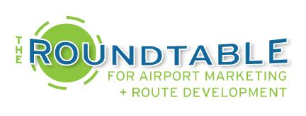 Roundtable-Logo-FINAL